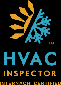 pittsburgh home inspectors
