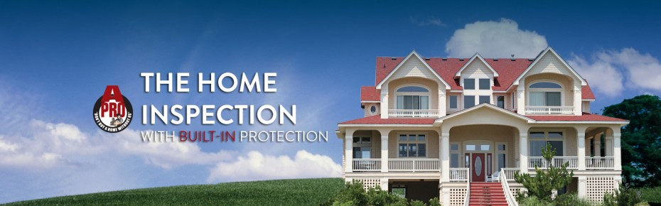 Pittsburgh Home Inspector